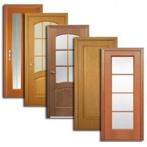 Двери, дверные блоки Озерска