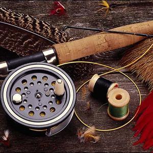 Охотничьи и рыболовные магазины Озерска