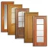 Двери, дверные блоки в Озерске