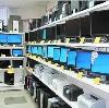 Компьютерные магазины в Озерске