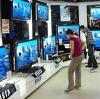 Магазины электроники в Озерске