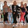 Школы танцев в Озерске