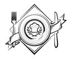 Парк-Отель Ангел - иконка «ресторан» в Озерске